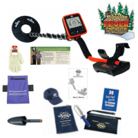 Whites Metal Detectors | Whites Metal Detector Dealer and Sales