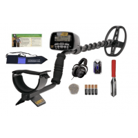 Garrett Metal Detectors | Hobby Metal Detector Supplier and